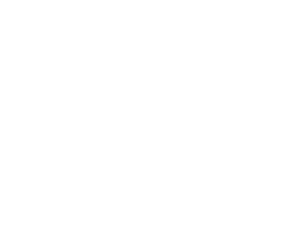 The Roving Bar